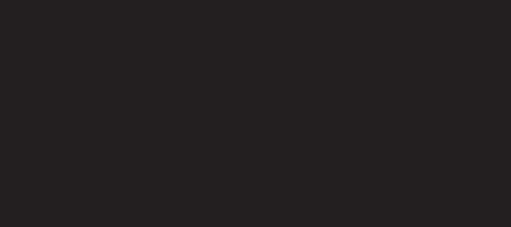 Logo Miejsce